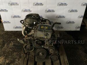 Двигатель на Nissan Ad VY11 QG13DE 379966