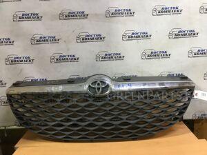 Решетка радиатора на Toyota Duet M111A