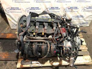 Двигатель на Mazda Atenza GH5FW L5-VE