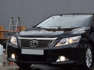 Насос топливный на Toyota Camry ASV50 2AR-FE 77024-33090