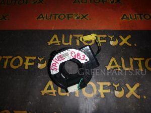 Шлейф лента на Honda FREED SPIKE GB3 L15A