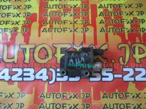 Катушка зажигания на Honda Accord CA1 A18A TC-03A