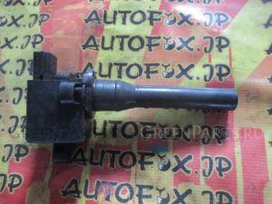 Катушка зажигания на Mitsubishi 3G83 FK0120