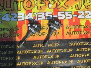 Катушка зажигания на Daihatsu JBDET 90048-52127