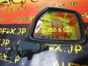 Зеркало на Daihatsu Move L150S