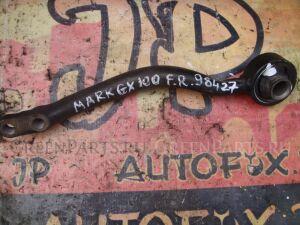 Рычаг на Toyota MARKII GX100