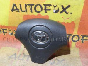 Подушка безопастности на руль на Toyota Allion ZZT245 1ZZFE