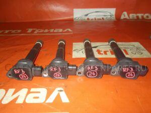 Катушка зажигания на Honda Edix BE4 K20A