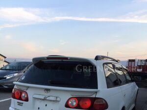 Датчик abs на Toyota Caldina ST215 3S-FE
