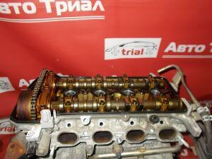 Двигатель на Toyota Yaris NCP22 2NZ-FE