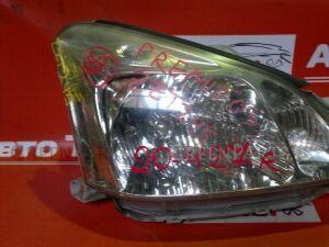 Фара на Toyota Premio AZT240 20-427