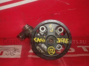 Гур на Toyota Cami J102E K3-VE