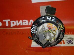 Бензонасос на Honda Accord CM2 K24A