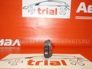 Кнопка на Toyota Rav4 ACA20W 1AZ-FE