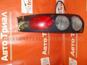 Стоп-сигнал на Toyota Raum EXZ10 5E-FE 46-3
