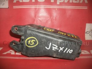 Блок предохранителей на Toyota Mark II JZX110 1JZ-GE