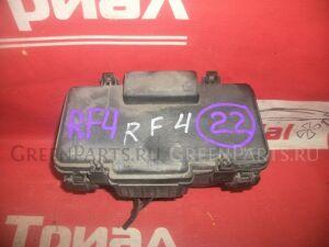 Блок предохранителей на Honda Stepwgn RF4 K20A
