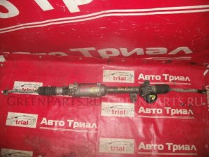 Рулевая рейка на Honda Accord CM2 K24A