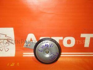Сигнал на Mazda Mpv LW5W GY