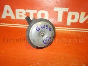 Сигнал на Mazda Capella GW8W FP-DE