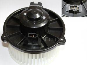 Мотор печки на Honda Stepwgn RF2 B20B