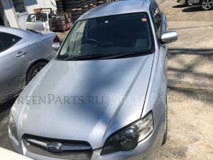 Суппорт на Subaru Legacy BP5 EJ203