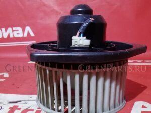 Мотор печки на Nissan Primera Camino P11