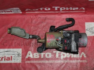 Гур на Mazda Axela BK5P ZY-VE