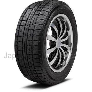 Зимние шины Nitto Nt90w 225/55 17 дюймов новые в Мытищах