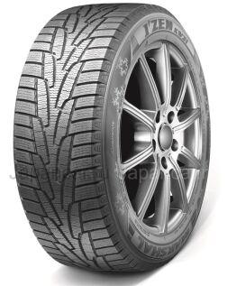 Зимние шины Marshal Zen kw31 205/60 16 дюймов новые в Мытищах