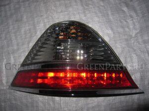 Стоп на Honda Odyssey RB1, RB2 K24A 6572/6750