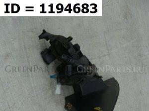 Блок управления зеркалами на Mercedes GLS-kl I (X166) (2015-2019) 5 дв.