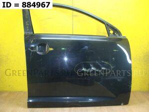 Дверь на Kia Sportage III (2010-2014) 5 дв.