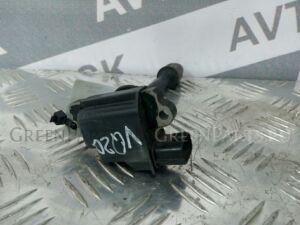 Катушка зажигания на Nissan cefiro,bassara,presage A32,JHU30,HU30 vg20,vg20de,vg30de 22448-31U06