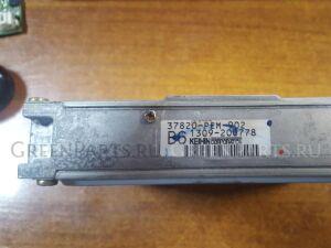 Блок управления двигателем на Honda HR-V GH4, GH3, GH2, GH1 D16A 37820-PEM-902