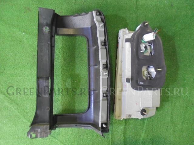 Стоп на Nissan Elgrand NE51 VQ35DE D005
