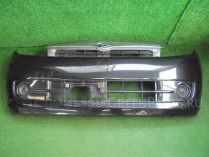 Бампер на Daihatsu MIRROR L275S KF-VE