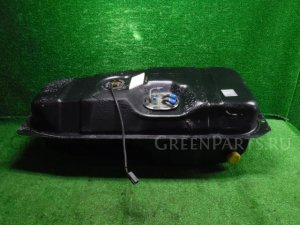 Бак топливный на Mazda Bongo Brawny SKF6M RF-CDT