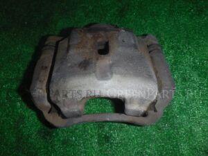 Суппорт на Toyota Probox NCP50V 2NZ-FE