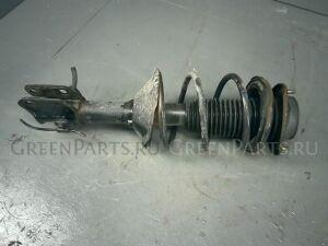 Стойка амортизатора на Subaru Legacy BH5 EJ202
