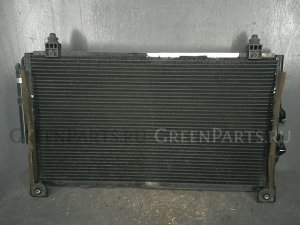 Радиатор кондиционера на MMC;MITSUBISHI AIR TREK CU2W 4G63
