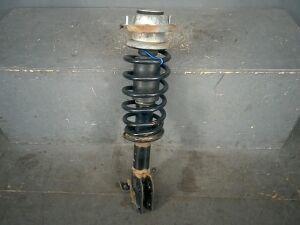 Стойка амортизатора на Suzuki Wagon R MH21S K6AT