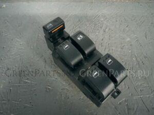Блок упр-я стеклоподъемниками на Daihatsu MIRASINO L660S EF-VE