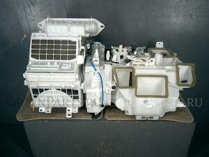 Печка на Toyota Sienta NCP85G 1NZ-FE