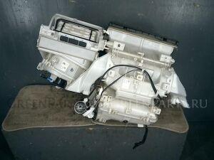 Печка на Toyota Corolla Fielder NZE144G 1NZ-FE