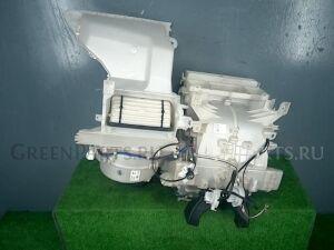 Печка на Toyota Vitz SCP90 2SZ-FE