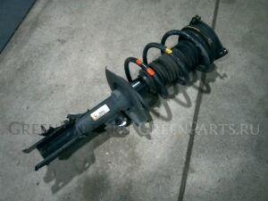 Стойка амортизатора на Nissan Serena C26 MR20DD