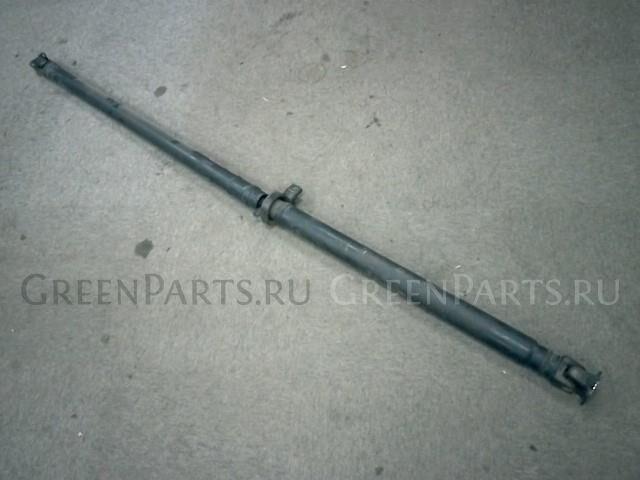 Кардан на Honda VEZEL RU4 LEB-585