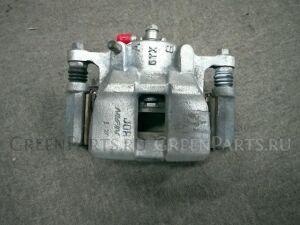 Суппорт на Honda Odyssey RC1 K24W-142