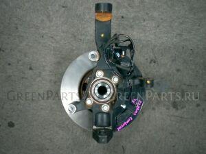Ступица на Nissan NV 350 CARAVAN VW6E26 YD25DDTi